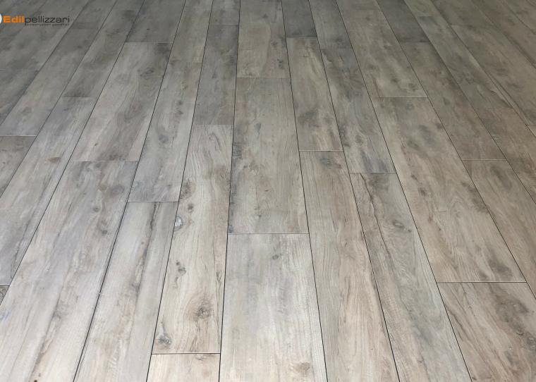 Edilpellizzari news for Case in legno difetti